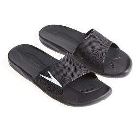 Speedo ATAMI II - Pánské pantofle