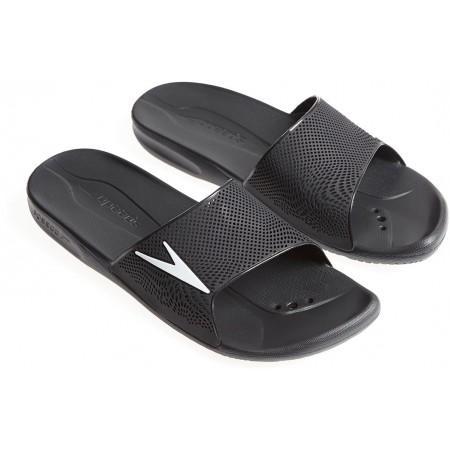 Pánské pantofle - Speedo ATAMI II - 1
