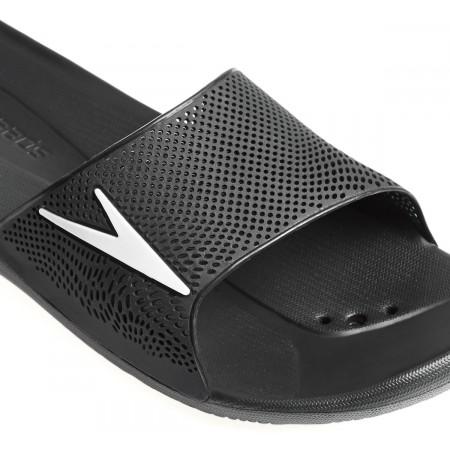 Pánské pantofle - Speedo ATAMI II - 2