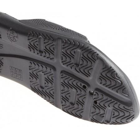 Pánské pantofle - Speedo ATAMI II - 3