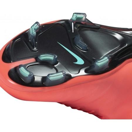 Pánské kopačky - Nike MERCURIAL VAPOR X FG - 15
