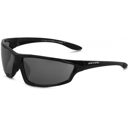 Arcore CURTISS - Sluneční brýle - Arcore