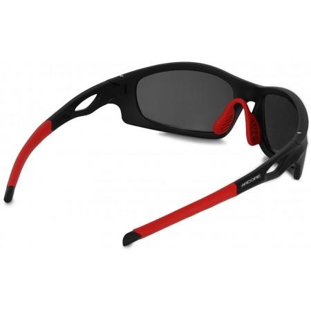 Sluneční brýle - Arcore DELIO - 2
