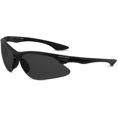 Sportovní sluneční brýle - Arcore SLACK - 1