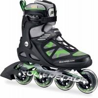 Rollerblade SIRIO 84