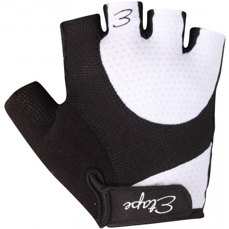 Dámské cyklistické rukavice - Etape RIVA - 1