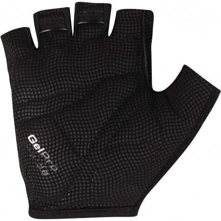Dámské cyklistické rukavice - Etape RIVA - 2
