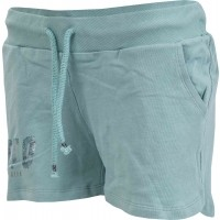 Lotto ABIGAIL II SHORT W
