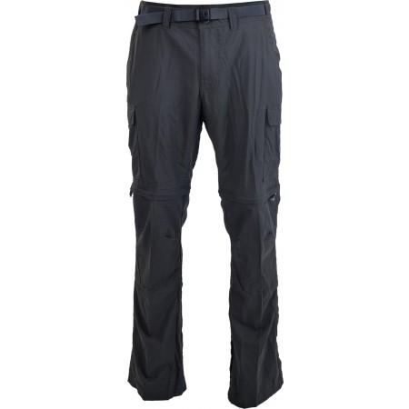 Pánské kalhoty - Columbia CASCADE EXPLORER CONVERTIBLE PANT - 2