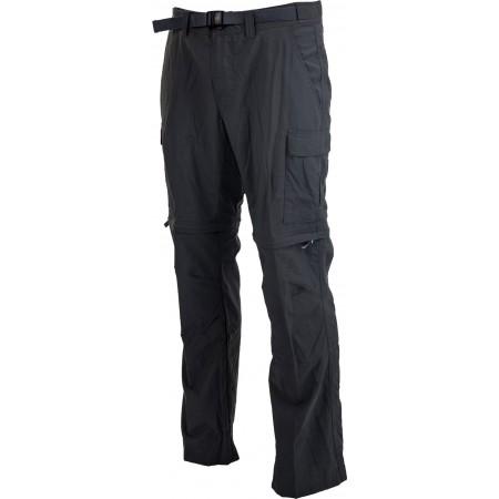Pánské kalhoty - Columbia CASCADE EXPLORER CONVERTIBLE PANT - 1