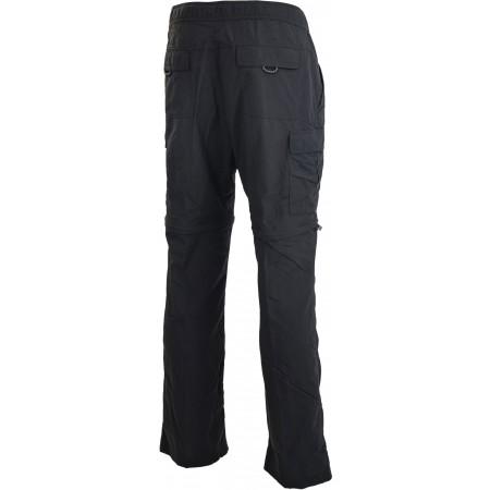 Pánské kalhoty - Columbia CASCADE EXPLORER CONVERTIBLE PANT - 3