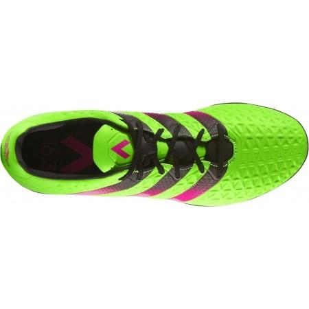 Pánské turfy - adidas - adidas ACE 16.3 TF - 2