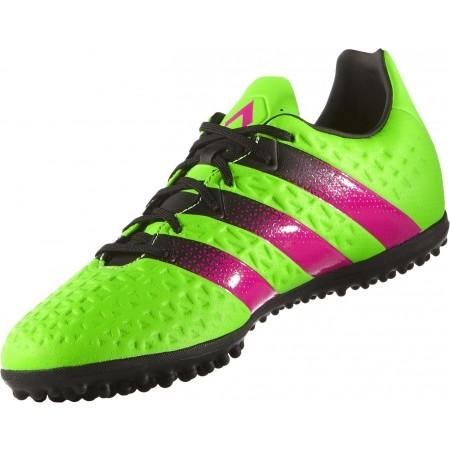 Pánské turfy - adidas - adidas ACE 16.3 TF - 4
