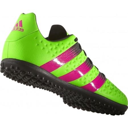 Pánské turfy - adidas - adidas ACE 16.3 TF - 5