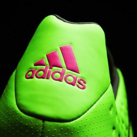 Pánské turfy - adidas - adidas ACE 16.3 TF - 6