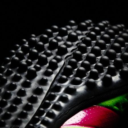 Pánské turfy - adidas - adidas ACE 16.3 TF - 8