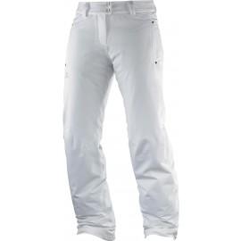 Salomon STORMSPOTTER PANT W - Dámské kalhoty