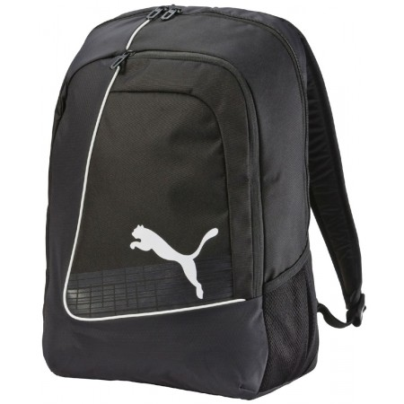 Batoh - Puma evoPOWER FOOTBALL BACKPACK