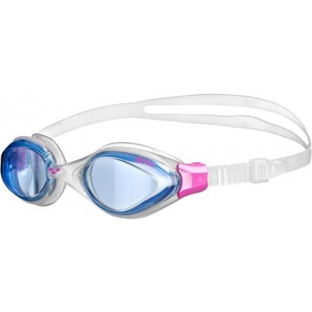 Dámské plavecké brýle - Arena FLUID WOMAN - 2