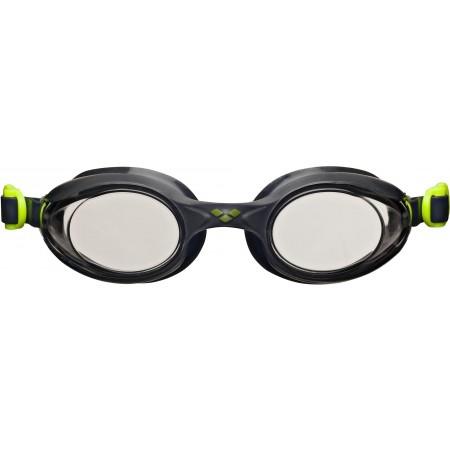 Plavecké brýle - Arena SPRINT - 1
