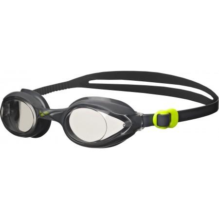 Plavecké brýle - Arena SPRINT - 2