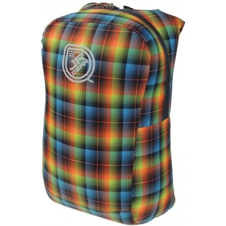 Kapesní batoh - JR GEAR PIP PRINT - 1