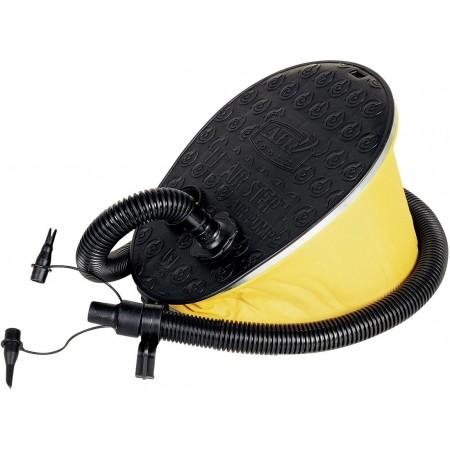 Bestway Air Step Pro Pump - Nožní pumpa
