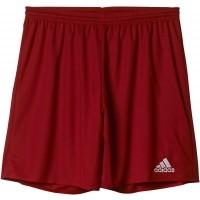Adidas Parma Short 16 WO