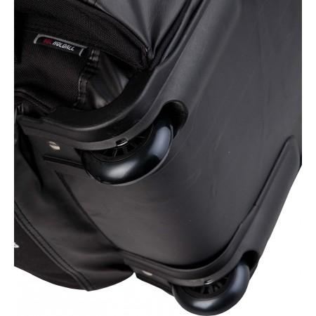 Sportovní taška - Umbro MEDIUM WHEELED HOLDALL - 3