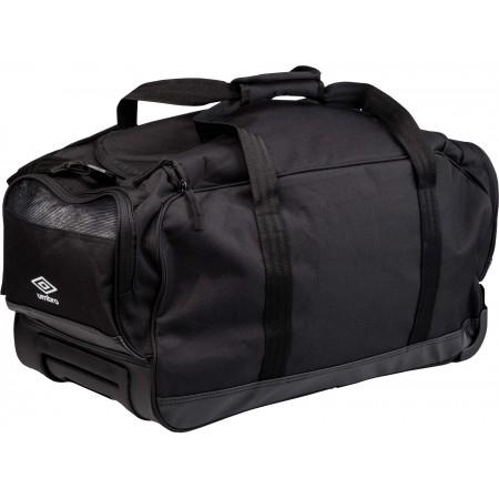 Sportovní taška - Umbro MEDIUM WHEELED HOLDALL - 2