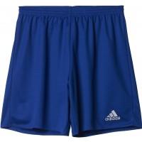 Adidas Parma 16 WO
