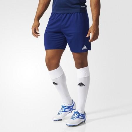 Fotbalové trenky - adidas PARMA 16 SHORT - 4