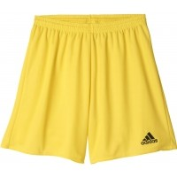 Adidas Parma 16 Short WO JR