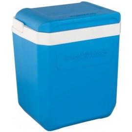 Campingaz ICETIME PLUS 26L - Chladící box