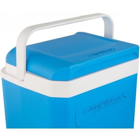 Chladící box - Campingaz ICETIME PLUS 26L - 3