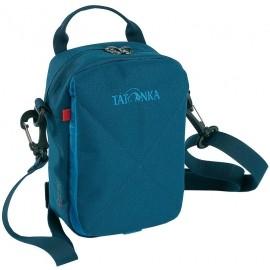 Tatonka CHECK IN - Sportovní taška