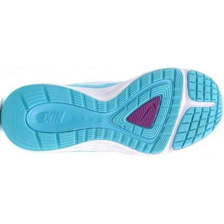 Dámská běžecká obuv - Nike DUAL FUSION X2 W - 6