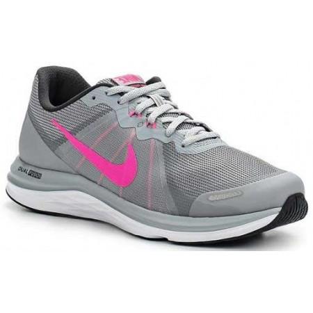 Dámská běžecká obuv - Nike DUAL FUSION X2 W - 7
