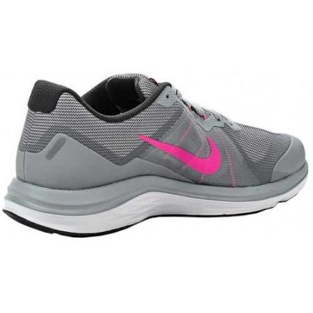 Dámská běžecká obuv - Nike DUAL FUSION X2 W - 9