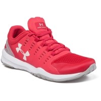 Under Armour CHARGED STUNNER W