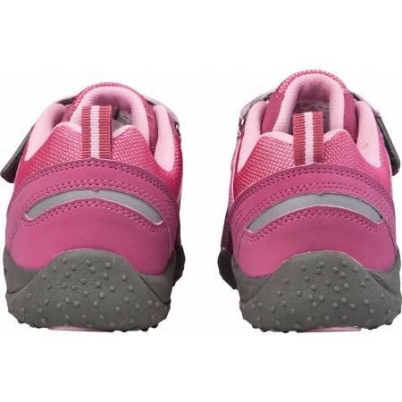 Dětská vycházková obuv - Loap MICKEY KID - 7
