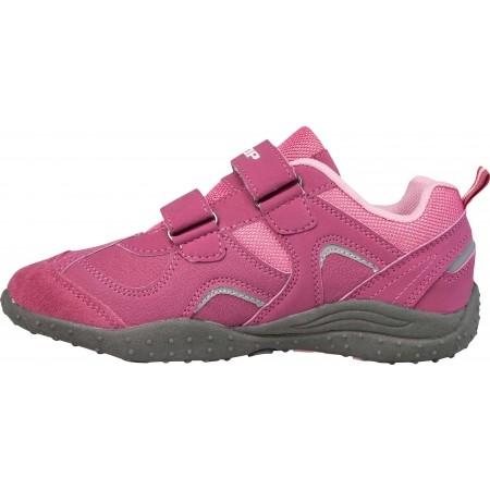Dětská vycházková obuv - Loap MICKEY KID - 4