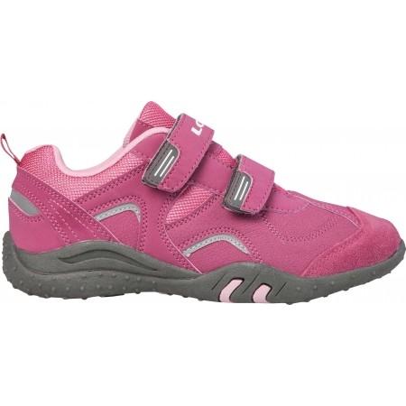 Dětská vycházková obuv - Loap MICKEY KID - 3