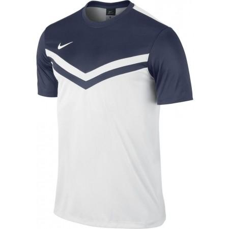 Fotbalový dres - Nike SS VICTORY II JSY - 1