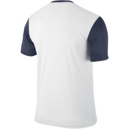 Fotbalový dres - Nike SS VICTORY II JSY - 2