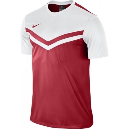 Nike SS VICTORY II JSY - Fotbalový dres