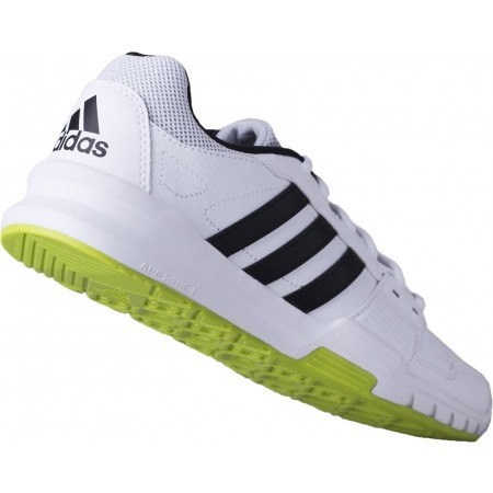 Pánská tréninková obuv - adidas ESSENTIAL STAR .2 - 5