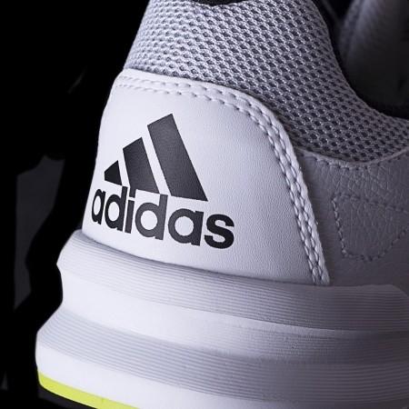 Pánská tréninková obuv - adidas ESSENTIAL STAR .2 - 6