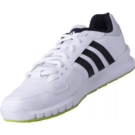 Pánská tréninková obuv - adidas ESSENTIAL STAR .2 - 4