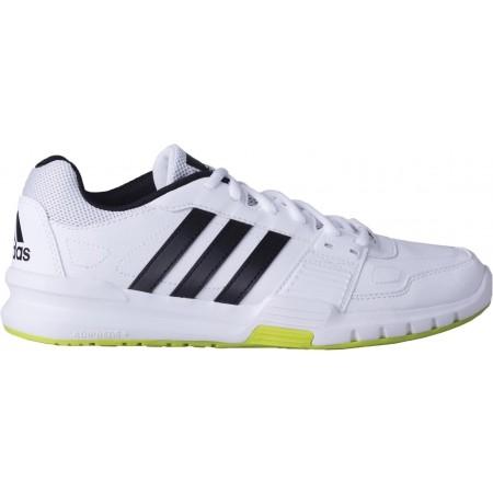 Pánská tréninková obuv - adidas ESSENTIAL STAR .2 - 1